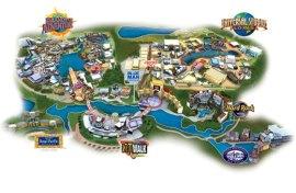 universal-resort-map