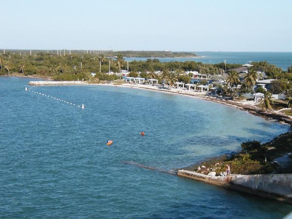 Photo courtesy of Florida State Park
