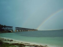 Photo courtesy of the Florida State Park website