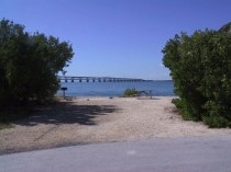 Photo courtesy of Florida State Park website
